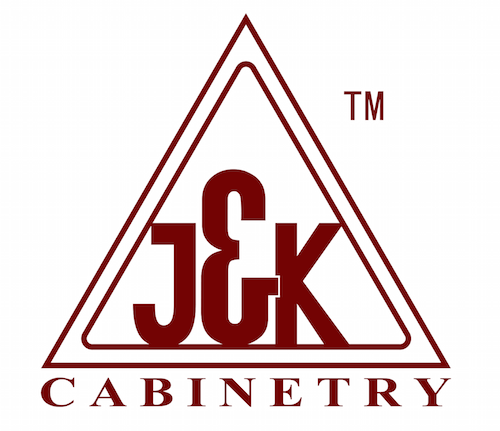 J&K Cabinetry - Wilmington, MA, US 01887