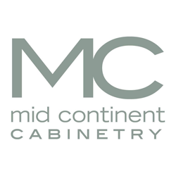 Mid Continent Cabinetry   Eagan, MN, US 55121