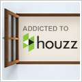 houzz- kitchen design, bathroom design, landscaping and more