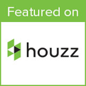 Glasshouse Featured on Houzz
