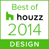 Best of Houzz 2014 - Design