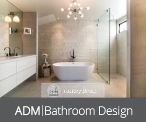 1950u0027s Original Bathroom Tile!!