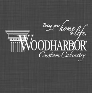 Woodharbor kitchen bath urbandale ia us 50322 for Bath remodel urbandale iowa