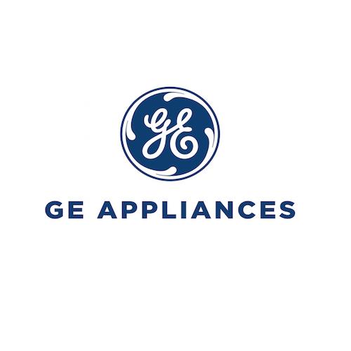 Connecticut Appliance & Fireplace Distributors - Southington, CT ...