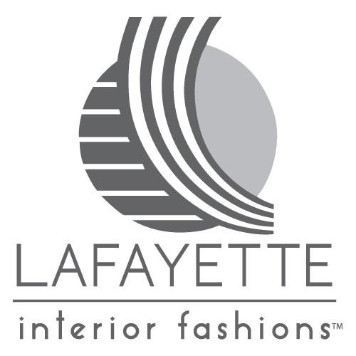 Amazing Lafayette Interior Fashions