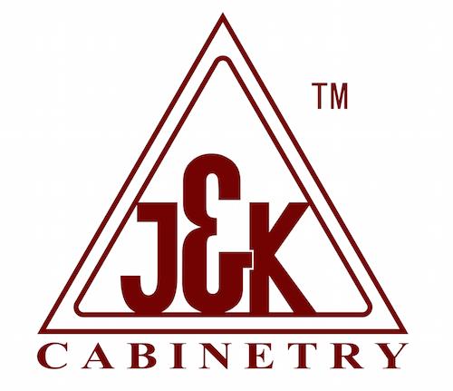 J K Kitchen Bath Westbury Ny