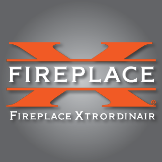 A Fireplace Store and More - Downers Grove, IL, US 60516