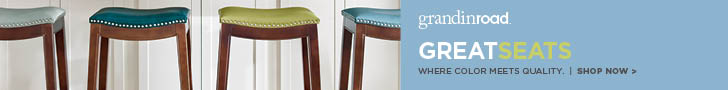 kitchen cabinet moulding flat crown molding houzz 2634