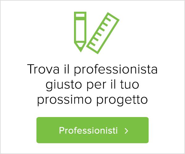 Misure Standard Scrivania Ufficio.Come Trasformare La Tua Camera Da Letto In Un Ufficio