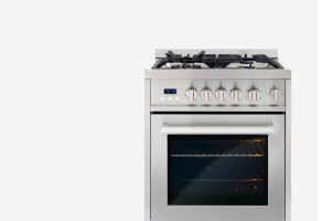 Major Kitchen Appliances