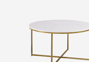 Coffee & Accent Tables