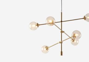 50 Most Popular Modern Lighting For 2021 Houzz