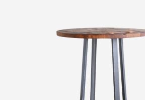 Pub & Bistro Tables