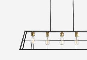 Kitchen & Cabinet Lighting