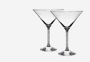 Cups & Glassware