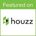 houzz feature